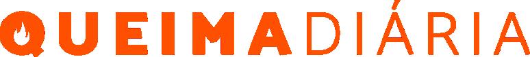 queimadiaria-logo